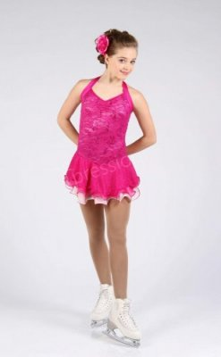 X1609 Wish Upon a Star Dress