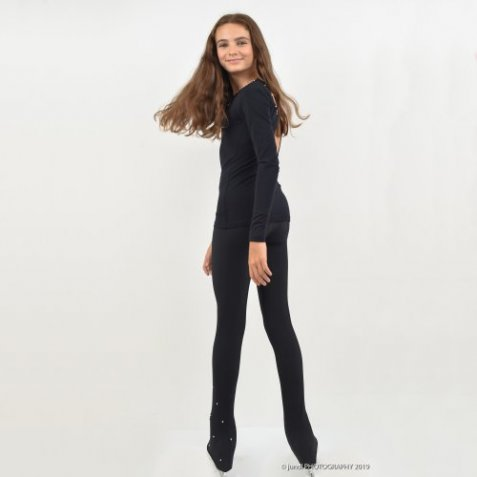 Karisma Tights Vuelta Big K