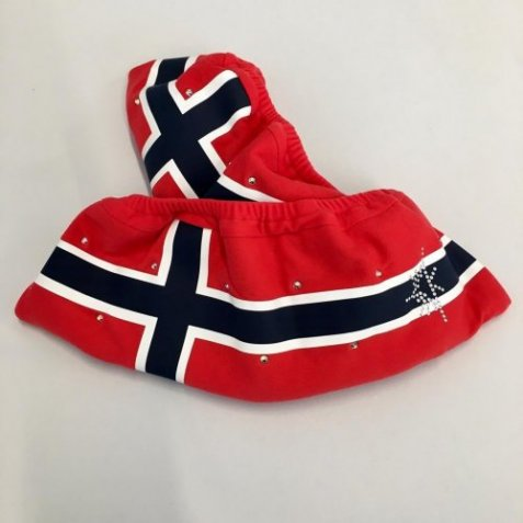 National Soakers Norge