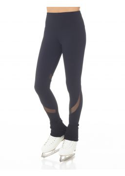 6800 Supplex Tights
