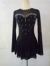 Ice Drop Dress